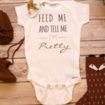 Baby Clothes 77