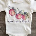 Baby Clothes 81