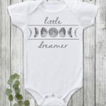 Baby Clothes 86