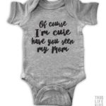 Baby Clothes 89