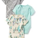Baby Clothes 91