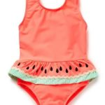 Baby Clothes 92