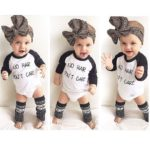 Baby Clothes 93