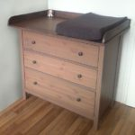 Changing Table Ideas & Inspiration 10