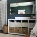 Changing Table Ideas & Inspiration 114