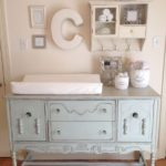 Changing Table Ideas & Inspiration 117