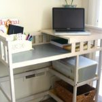 Changing Table Ideas & Inspiration 12