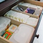 Changing Table Ideas & Inspiration 124