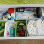 Changing Table Ideas & Inspiration 126