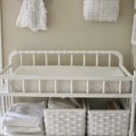 Changing Table Ideas & Inspiration 128