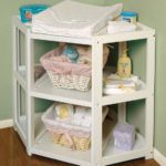 Changing Table Ideas & Inspiration 31