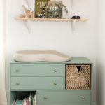 Changing Table Ideas & Inspiration 32