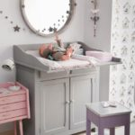 Changing Table Ideas & Inspiration 33