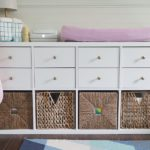 Changing Table Ideas & Inspiration 36