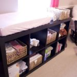 Changing Table Ideas & Inspiration 43