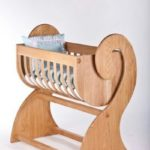 Changing Table Ideas & Inspiration 53