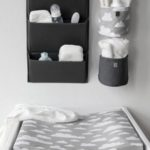 Changing Table Ideas & Inspiration 54