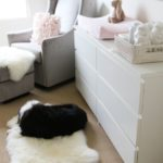Changing Table Ideas & Inspiration 55