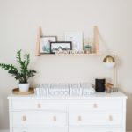Changing Table Ideas & Inspiration 62