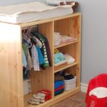 Changing Table Ideas & Inspiration 93