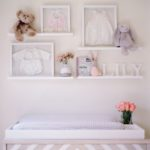 Changing Table Ideas & Inspiration 94