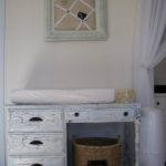 Changing Table Ideas & Inspiration 98