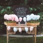 Gender Reveal Party 13