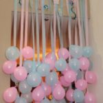Gender Reveal Party 18