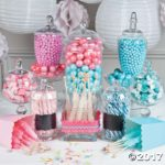 Gender Reveal Party 42
