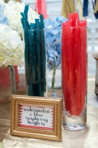 Gender Reveal Party 56
