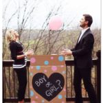Gender Reveal Party 62