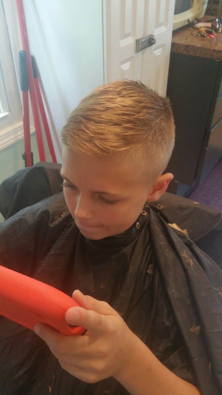 Little Boy Haircuts 57 Mybabydoo