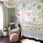 Nursery Ideas 111