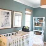 Nursery Ideas 113