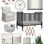 Nursery Ideas 121