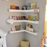 Nursery Ideas 126