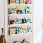 Nursery Ideas 130