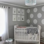 Nursery Ideas 131
