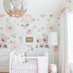 Nursery Ideas 20