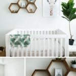 Nursery Ideas 22