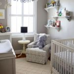 Nursery Ideas 25