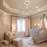 Nursery Ideas 26