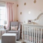 Nursery Ideas 30