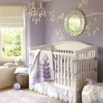 Nursery Ideas 34