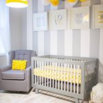 Nursery Ideas 36
