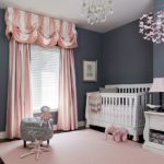 Nursery Ideas 4