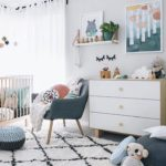 Nursery Ideas 40