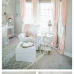 Nursery Ideas 44
