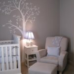 Nursery Ideas 5