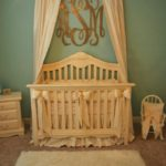 Nursery Ideas 66